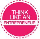 value_entrepreneur_icon icon