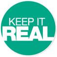 value_real_icon icon