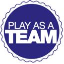 value_team_icon icon